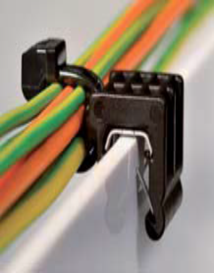 Automotive Range Shop - Cable Ties, Application Tools, Protection ...